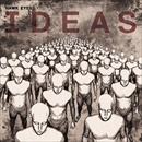 Ideas - Hawk Eyes